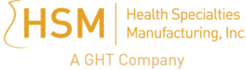 Health Specialties Manufacturing, Inc.